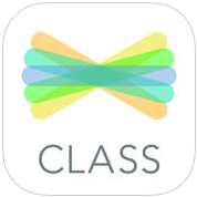 seesaw app icon.png