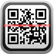 QR Code Reader.png